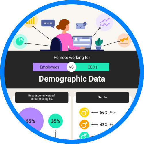 Free Infographic Maker - Venngage